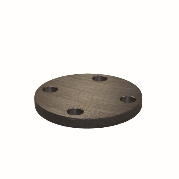 Gasket Suction